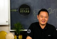 Chef Jet Tila's Thai Curry I Recipe Rehab I Everyday Health