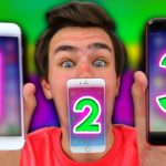 3 iPhone Tricks You Didn't Know