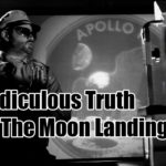 The Ridiculous Truth About The Moon Landing Hoax