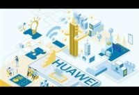 Why It's Almost Impossible to Extract Huawei From Telecom Networks