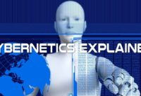 Introduction to Cybernetics - the science of communications and automatic control systems