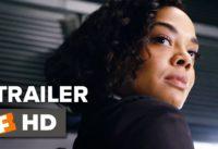 Men in Black International Trailer #2 (2019)   Movieclips Trailers