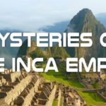 Mysteries of the Inca Empire Documentary