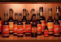 Worcestershire Sauce | How It's Made