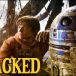 A Star Wars Reboot People Would Actually Watch  | Cracked Cut-Ups