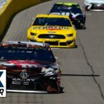 "Radioactive: Las Vegas - ""(Expletive)! (Expletive)! What the (expletive)?"" 