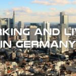 Working and Living in Germany