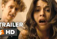 Viral Official Trailer 1 (2016) - Analeigh Tipton Movie