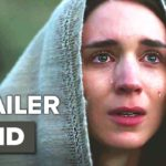 Mary Magdalene International Trailer #1 (2018) | Movieclips Trailers