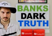 Banks Brain Washed You! (Banks Exposed)