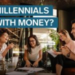 Millennials Are Bad With Money — But It's Not Their Fault
