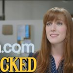 Rom.Com | Cracked Series Trailer