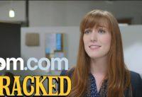 Rom.Com   Cracked Series Trailer