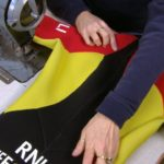 Wet Suits | How It's Made