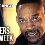 New Trailers This Week (2019) | Week 17 | Movieclips Trailers