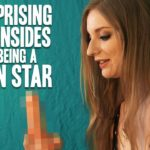 4 Surprising Downsides to Being a Porn Star - Cracked Goes There With Robert Evans