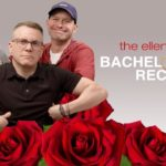 The Ellen Staff's 'Bachelorette Recap': Jealousy & Pity Roses