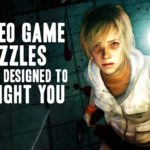 5 Video Game Puzzles Totally Designed To Gaslight You - Video Game Purgatory