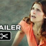 No Escape Official Trailer #2 (2015) - Pierce Brosnan, Owen Wilson Movie HD