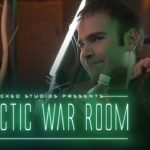 The Best Ever Use Of The Jedi Mind Trick: Staying Lazy - Galactic War Room