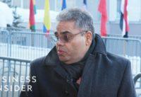 $20 Billion Alternative Investor Shares His Favorite Long-Term Themes | Davos 2019