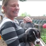 How a Small Shelter Has RESCUED 1400 DOGS From Death Row!