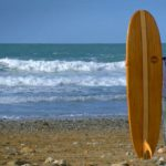 Wooden Surfboards | How It's Made
