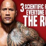 3 Scientific Reasons Everyone Loves The Rock