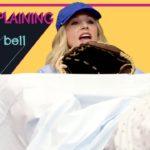 #Momsplaining with Kristen Bell: Babies, Babies Everywhere, Part 2
