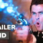 Men in Black International Trailer #1 (2019) | Movieclips Trailers