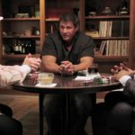 Jose Canseco has a fun chat with Pete Rose and Frank Thomas | Hurt & Hustle