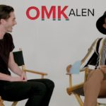 OMKalen: Greyson Chance Tells All, from Lady Gaga to Fashion