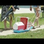 7 Items That Are Surprisingly Useful at the Beach - Travel Channel
