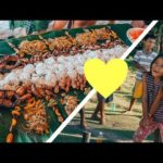 BOODLE FIGHT - HELPING KIDS IN THE PHILIPPINES - EATING FOR A GOOD CAUSE