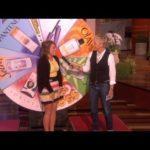 Ellen's Wheel of Beauty