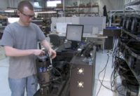 LED Stage Lights | How It's Made