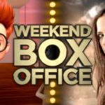 Weekend Box Office - March 7 - March 9, 2014 - Studio Earnings Report HD