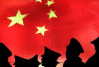 China May Not Be As Strong As You Think