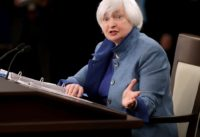 The Fed raised rates —here's why