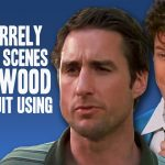 6 Bizarrely Specific Scenes Hollywood Won't Quit Using - Obsessive Pop Culture Disorder