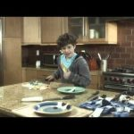 Absentee Parent Cooking Show (with Nolan Gould)