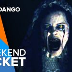 In Theaters Now: The Curse of La Llorona | Weekend Ticket