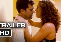 Lay the Favorite Official Trailer #1 (2012) - Stephen Frears, Bruce Willis Movie HD
