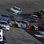 "Radioactive: Bristol - ""Well, payback's a (expletive)!"" 