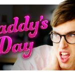 Sex Daddies Celebrate Father's Day | Hardly Working