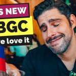 BGC Manila is getting BETTER and BETTER - Manila Vlog