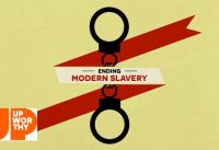 Did You know That Your Electronic Device Might Support Slavery?