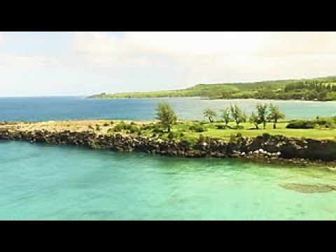 Explore Maui By Air - Travel Channel
