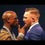 Mayweather vs. McGregor: Here's how the world's best fighters match up