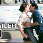 The English Teacher Official Trailer #1 (2013) - Julianne Moore Movie HD